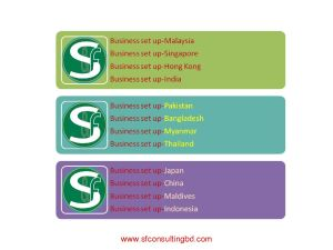 S & F CONSULTING FIRM LIMITED (5)