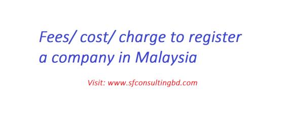 Malaysia_fees