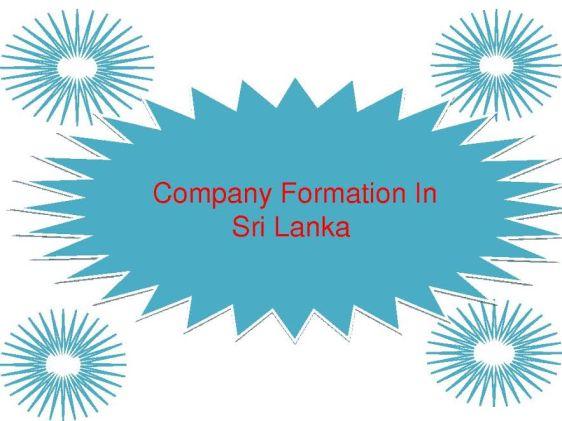 srilanka_business1