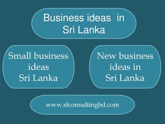 Business_ideas_in_Sri_Lanka