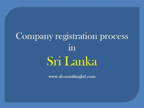 Company_registration_process_in_Sri_Lanka