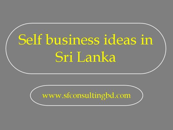 Self_business_ideas_in_Sri_Lanka